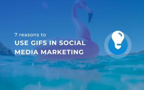 gifs-in-social-media