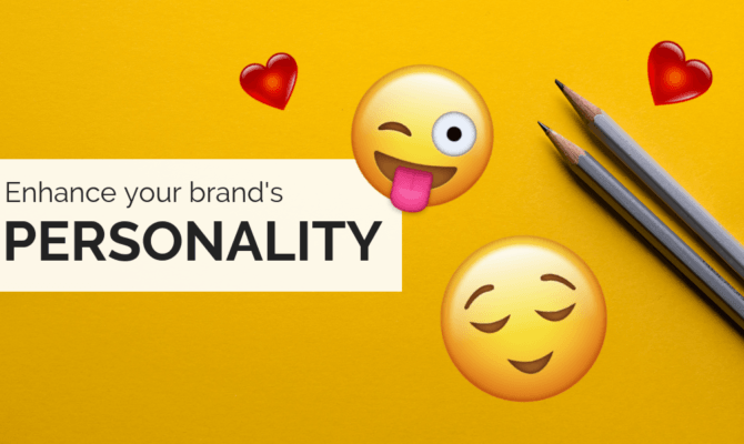 Boost engagement with emojis in your marketing strategy