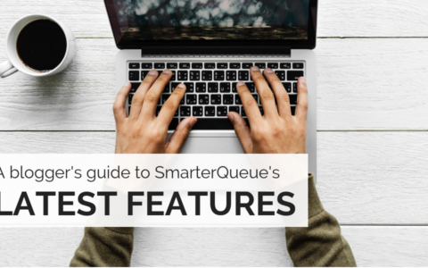 SmarterQueue Features Review