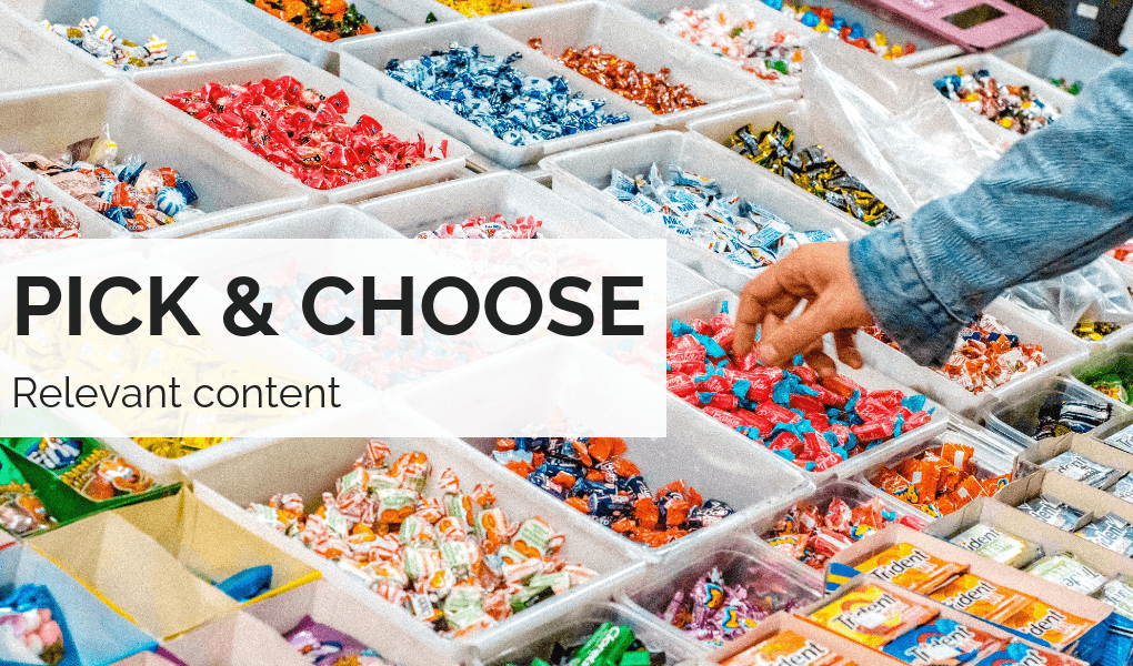 The Ultimate Content Curation Guide