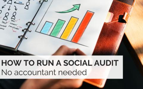 How to Run a Social Media Audit